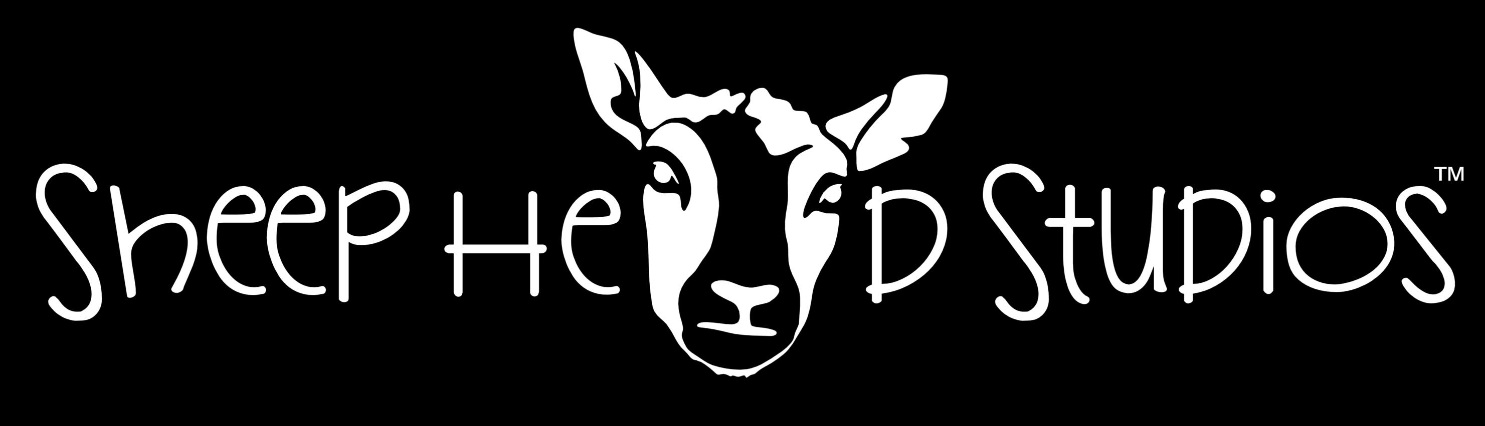 Sheep Head Studios Opening Production Logo